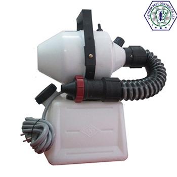 Máy phun muỗi chuyên dụng ULV SS-20EU