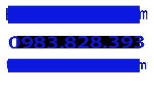 Hotline đặt hàng thuốc diệt mối