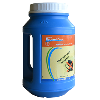 thuốc racumin pt 0.75