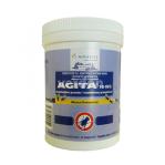 Thuốc diệt ruồi Agita 10 wg