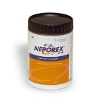 Sản phẩm thuốc diệt ruồi Neporex 50SP