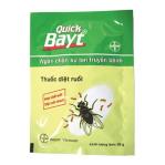 Sản phẩm thuốc diệt ruồi QUICK BAYT