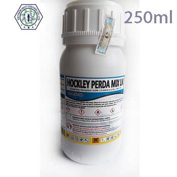 Sản phẩm HOCKLEY UK 10 CS