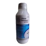 Sản phẩm thuốc diệt muỗi Aqua Resigen 10.4 EW