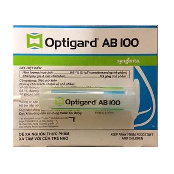 optigard-ab-100-1