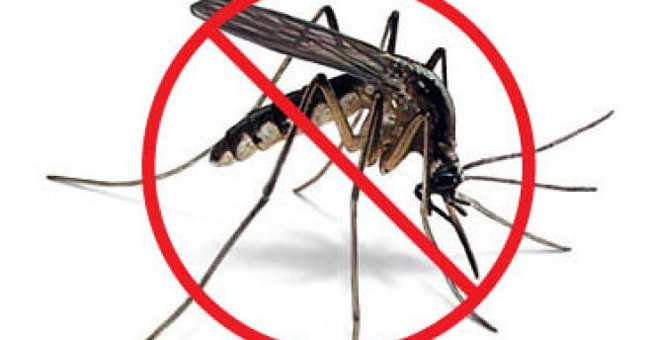 thuốc diệt muỗi