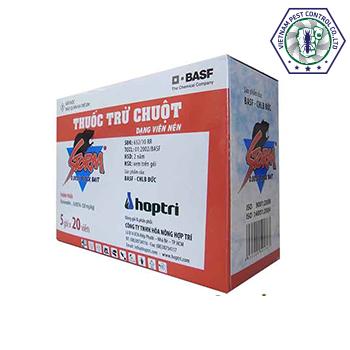 thuoc-diet-chuot_1
